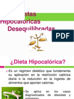 Dieta Hipocalórica - copia