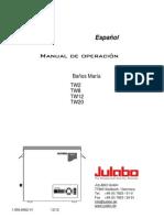 baño tw12.pdf