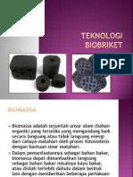 1.-Teknologi-Biobriket