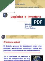 logistica_fundamentos