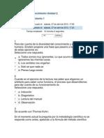 act7 epistemologia-130502104132