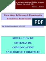 1_SIMULACIÓN DE SISTEMAS DE COMUNICACIONES I