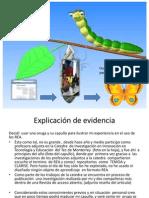 PR�CTICA 1 PORTAFOLIO DE EVIDENCIAS.pptx