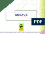 anexos_0