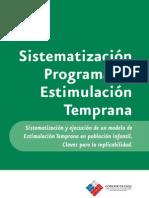 14 Programa de Estimulacion Temprana 1200425423333331 3