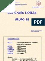 Gases Nobles g 18 Final