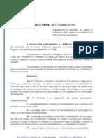Resolução 02 de 2013.pdf