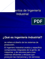 Fundamentos de Ingeniera Industrial 1219890669810354 9