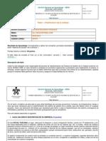 Planificacion - TALLER SEMANA 1.pdf