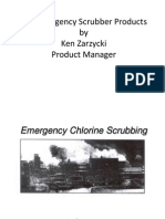 EST Emergency Scrubber Products1