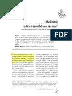 Cap-12-Angela_Fontes_Sergio_Lamarao.pdf