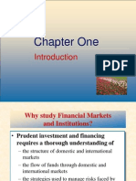 Saunders PPT Chapter 01