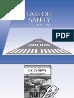 TakeoffSafetyAid_PilotBriefing