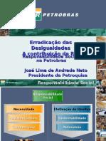 jose_lima_de_andrade_neto_mr2_21_jun_11h30_com123