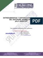 EntrenamientoSoftwareSplit-DesktopyJKSimBlast