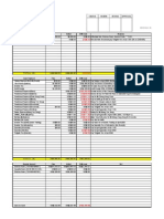 Pay Fedex Invoice Online Pdf Enterprise Rentacar Invoice To Faye Alexis  Car Rental  United  Billing Invoice Template Pdf with Charitable Donation Receipt Form Excel Daily Fund On May  Neat Receipt Pdf