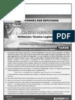 CAD5EB361A2-DD49-4AE0-A949-7F675305CDF8