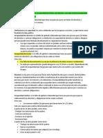 Instituciones de Derecho Privado 09.09.13