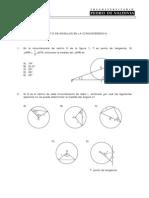 d16 angulos circunferencia