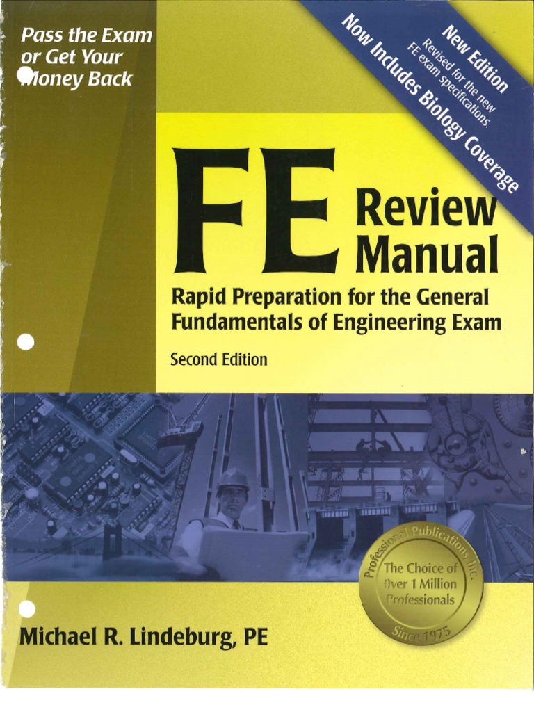 fundamentals of engineering thermodynamics solutions ch 12 pdf