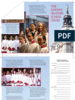 Oratory Junior Choir.pdf