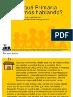 ESCUELAS MULTIGRADO DIAPOSITIVAS