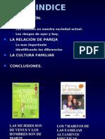 La Familia_Victor y María Reyes_Jun-09