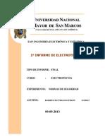 elctrotecnia-1.2