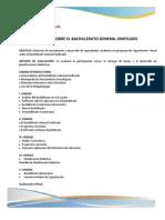 PDF Sobre El BGU