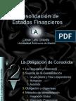 tema2_obligacion consolidar