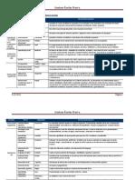 guarpidateoraseneducacin-120503204835-phpapp01