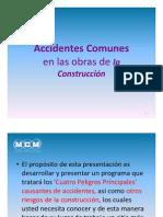 Accidentes Comunes en Las Obras3