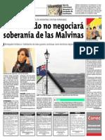 Correo_2013!08!07 - Chimbote - Mundo - Pag 10