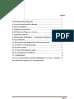 Perfil de Investigacion de Solange or.