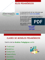 MODELOS+PEDAGICOS