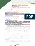 XIII CONEMI_Modelo de Trabalho Completo