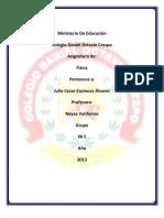 portafolio fisica.pdf