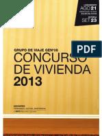 28-Bases_Concurso_de_Vivienda_Gen´08_