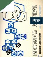 CBC Enciclopedia Mecanica General Vol6