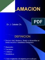 04a_-_Inflamacion