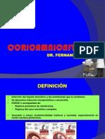 CORIOAMNIONITIS_corregido
