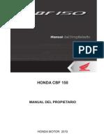 Manual-HONDA-CBF-150.pdf