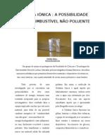 GELATINA_IONICA_artigoFiNaL