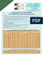 1er Hoja Cable Aluminio 2 1.pdf