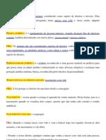 Capacidade.pdf
