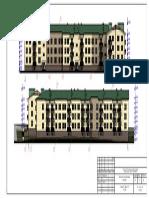 Фасады длинные.pdf