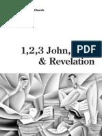 123 John Jude Rev