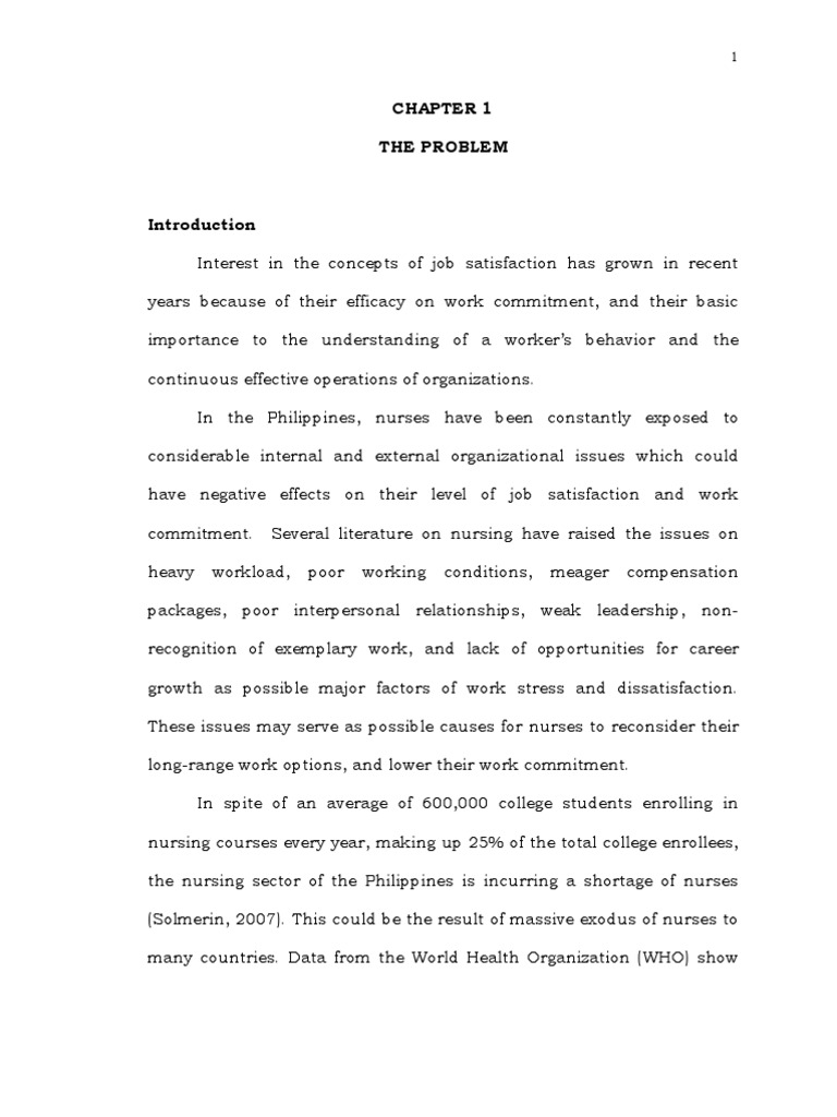 current environmental laws in the philippines environmental sciences  current environmental laws in the philippines environmental sciences essay  in the philippines there is a