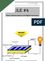 Module 4 PDF