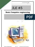 Module 5 PDF